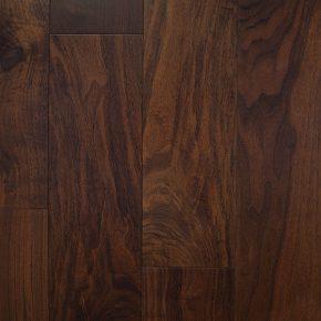 Drevené parkety ORECH AMERICAN D HERLOU-WAL030 | Floor Experts