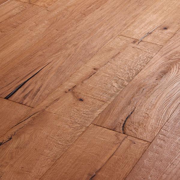 Drevená podlaha DUB BARBADOS HERDRE-BAR010