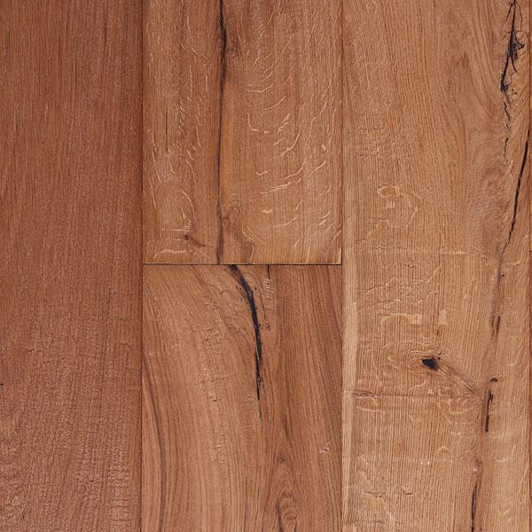Drevené parkety DUB BARBADOS HERDRE-BAR010   Floor Experts