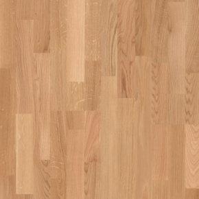 Drevené parkety DUB NATUR ATEDES-OAK010 | Floor Experts