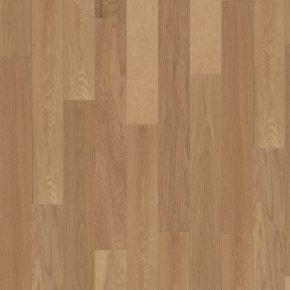 Drevené parkety DUB SMOKED HERSTP-OAS020 | Floor Experts