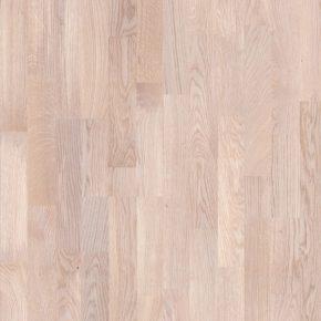 Drevené parkety DUB RUSTIC ATEDES-OAK230 | Floor Experts