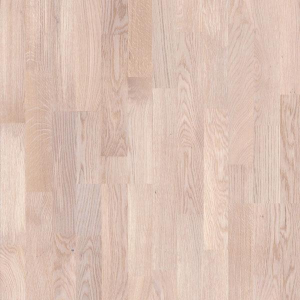 Drevené parkety DUB RUSTIC ATEDES-OAK230   Floor Experts