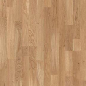 Drevené parkety DUB RUSTIC ATEDES-OAK080 | Floor Experts