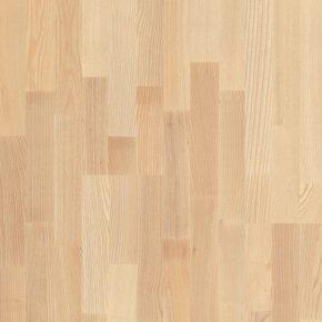 Drevené parkety JASEŇ NATUR ATEDES-ASH010 | Floor Experts