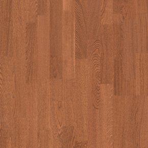 Drevené parkety DUB UNIQUE AMBER ATEDES-OAK500 | Floor Experts