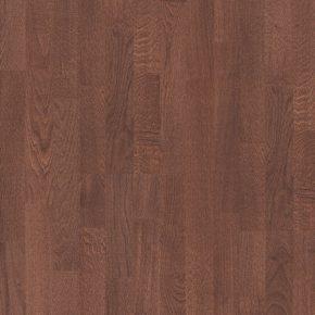 Drevené parkety DUB RUSTIC SUGAR ATEDES-OAK480 | Floor Experts