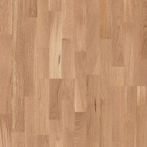 Drevené parkety DUB RUSTIC ATEDES-OAK030 | Floor Experts