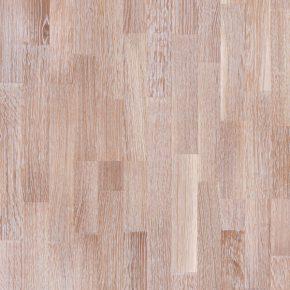 Drevené parkety DUB RUSTIC ATEDES-OAK040 | Floor Experts