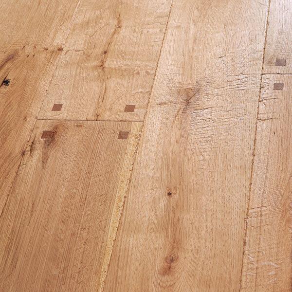 Drevená podlaha DUB OKINAWA HERDRE-OKN010