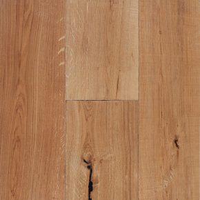 Drevené parkety DUB SVALBARD HERDRE-SVA010 | Floor Experts