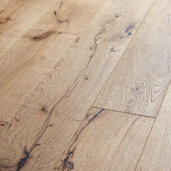 Drevená podlaha DUB MADEIRA HERDRE-MAD010