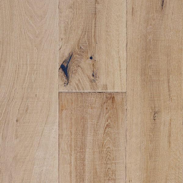 Drevené parkety DUB MADEIRA HERDRE-MAD010 | Floor Experts
