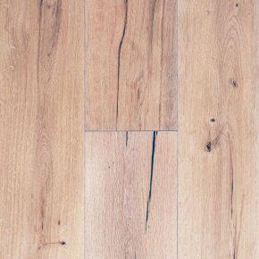 Drevené parkety DUB SICILY HERDRE-SIC010 | Floor Experts