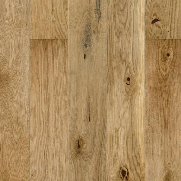 Drevené parkety DUB KITZBUHEL ARTCHA-KIT100 | Floor Experts