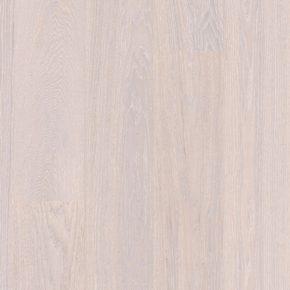 Drevené parkety DUB ARRABA ARTCHA-ARR100 | Floor Experts