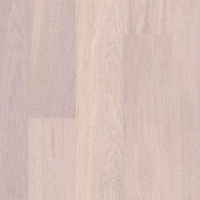 Drevené parkety DUB BORMIO ARTCHA-BOR100 | Floor Experts