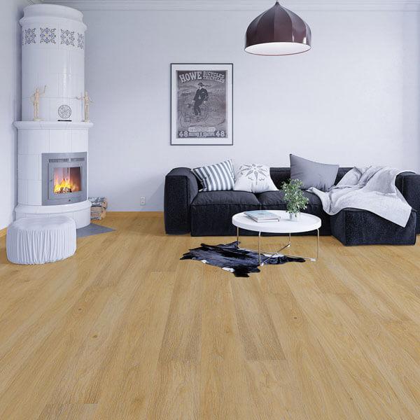 Drevená podlaha DUB KERNS ARTCHA-KER100