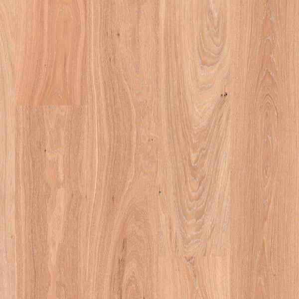 Drevené parkety DUB KERNS ARTCHA-KER100 | Floor Experts