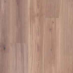 Drevené parkety DUB MERANO ARTCHA-MER100 | Floor Experts