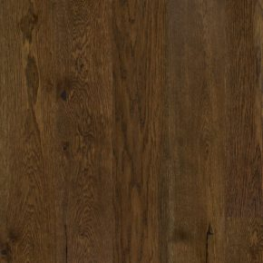 Drevené parkety DUB ZERMATT ARTCHA-ZER100 | Floor Experts