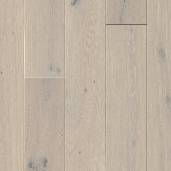 Drevené parkety DUB SIERRE ARTCHA-SIE100 | Floor Experts