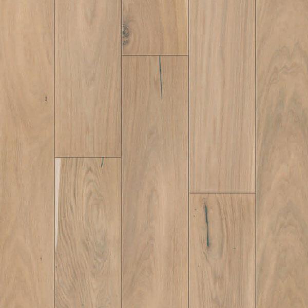 Drevené parkety DUB VALZUR ARTCHA-VAL100 | Floor Experts