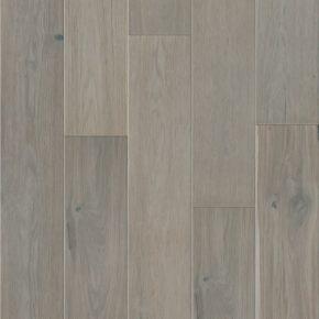 Drevené parkety DUB AVORIAZ ARTCHA-AVO100 | Floor Experts