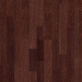 Drevené parkety DUB SHENZEN ARTLOU-SHE300 | Floor Experts