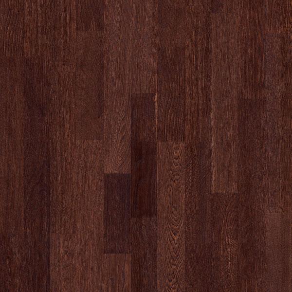 Drevené parkety DUB SHENZEN ARTLOU-SHE300   Floor Experts