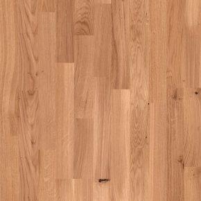 Drevené parkety DUB QUALA LUMPUR ARTLOU-QUA300 | Floor Experts