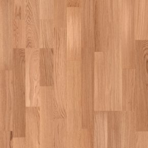 Drevené parkety DUB ISTANBUL ARTLOU-IST300 | Floor Experts