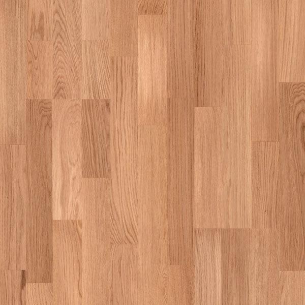 Drevené parkety DUB ISTANBUL ARTLOU-IST300   Floor Experts