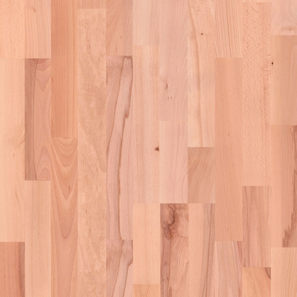 Drevené parkety BUKEV MUNCHEN ARTLOU-MUN300 | Floor Experts