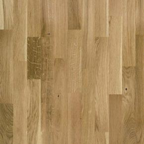 Drevené parkety DUB RAVENNA ARTLOU-HGK300 | Floor Experts