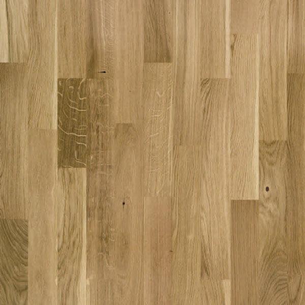 Drevené parkety DUB RAVENNA ARTLOU-HGK300   Floor Experts