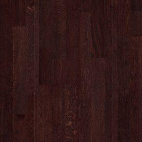 Drevené parkety DUB AMSTERDAM ARTLOU-AMS300 | Floor Experts