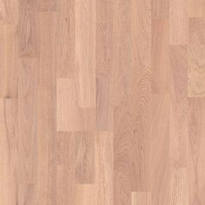 Drevené parkety DUB DALLAS ARTLOU-DAL300 | Floor Experts