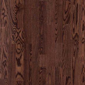 Drevené parkety JASEŇ LISABON ARTLOU-LIS300 | Floor Experts