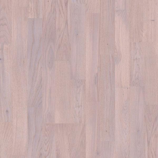 Drevené parkety DUB SYDNEY ARTLOU-SYD300 | Floor Experts