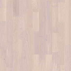 Drevené parkety DUB HOUSTON ARTLOU-HOU300 | Floor Experts