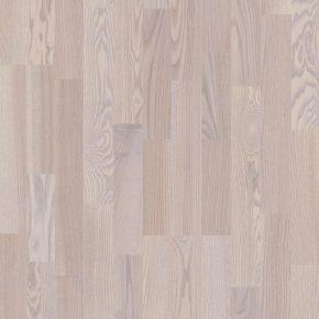 Drevené parkety JASEŇ TORONTO ARTLOU-TOR300 | Floor Experts