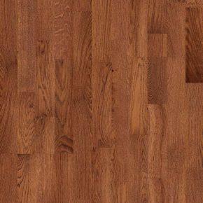 Drevené parkety DUB SINGAPORE ARTLOU-SIN300 | Floor Experts