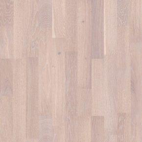 Drevené parkety DUB MIAMI ARTLOU-MIA300 | Floor Experts
