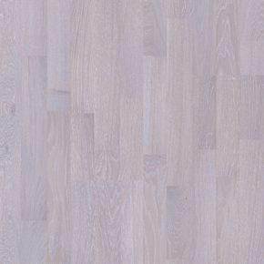 Drevené parkety DUB MADRID ARTLOU-MAD300 | Floor Experts