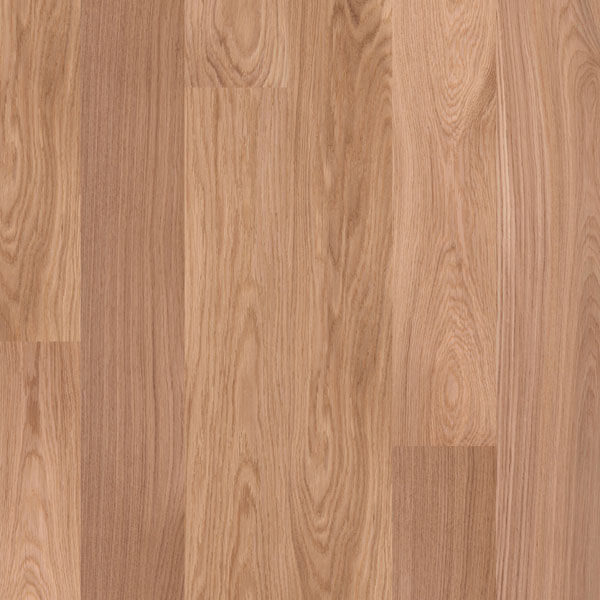 Drevené parkety DUB URBINO ARTCOT-URB100   Floor Experts