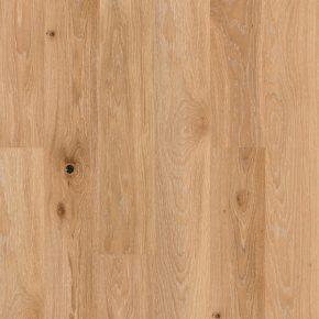 Drevené parkety DUB MONTSEGUR ARTCOT-MON100 | Floor Experts
