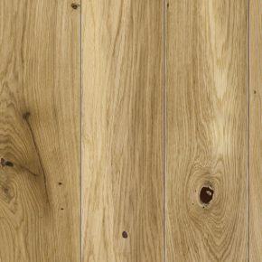 Drevené parkety DUB PORTREE ARTCOT-POR100 | Floor Experts