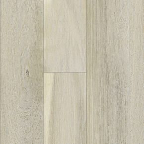 Drevené parkety DUB LIMERICK ARTCOT-LIM100 | Floor Experts