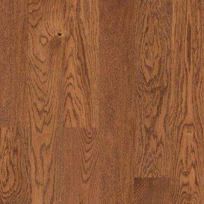 Drevené parkety DUB AVIGNON ARTCOT-AVI100 | Floor Experts